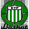 KTP 科特卡
