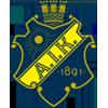 AIK Fotboll U21