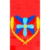 Assyriska FF U21