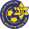 Maccabi Ironi Kiryat Ata