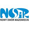 Nosir Nowy Dwor Mazowiecki ženy