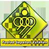 Foolad Sepahan