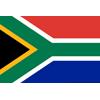 Südafrika - Damen