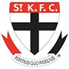 St Kilda Women