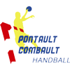 Pontault-Combault