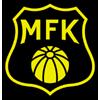 모스 FK
