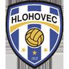 Спорта Хлоховец