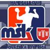 MSK Povazska Bystrica