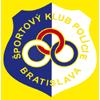 SKP布拉迪斯拉发