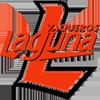 Algodoneros de Union Laguna