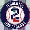 Dos Laredos