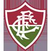 Fluminense EC Teresina U20