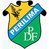 데스포티바 페릴리마 PB U20