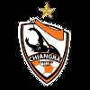 Chiangrai Utd
