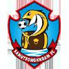 사무트 송크흐람 FC