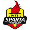 Sparta Wroclaw