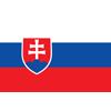 斯洛伐克 18歲以下