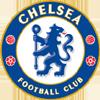 Chelsea - Femenino