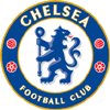 Chelsea - Feminino