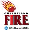 Queensland Fire ženy