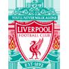 Liverpool - Feminino