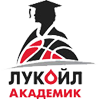 Academic Sofia