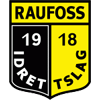 Рафосс
