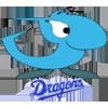 Тюнити Драгонс