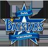 横滨海湾之星