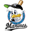 Lotte Marines