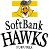 Softbank Hawks