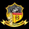 Paro FC