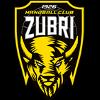 HC Zubri