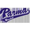 Asd Parma