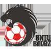 BNTU-BelAZ Women