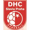 Slavia Praga - Femenino