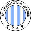 Lokomotiva Zagrabia femminile