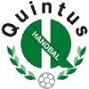 H.V. Quintus - Femenino
