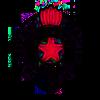 RK Partizan Belgrad