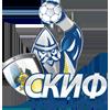 SKIF Krasnodar