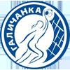 Galytchanka LVIV