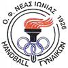 O.F.N. Ionias