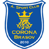 ASC Corona Brasov - Femenino