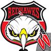 Malmo Redhawks Women