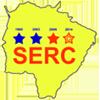 SERC巴西 女子