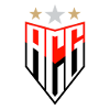 Atletico Goianiense Women