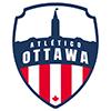 Altetico Ottawa