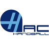 Le Havre AC - Feminino