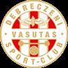DSVC - Feminino