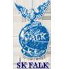 SK Falk